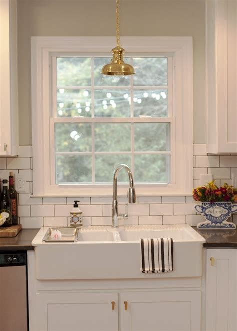 over the sink lighting ikea ikea foto ls transitional kitchen style at home