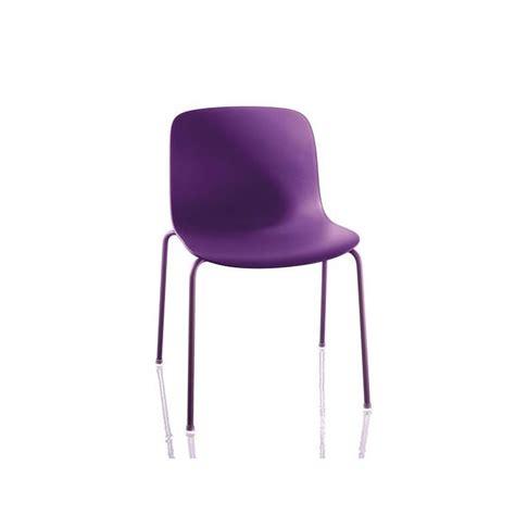 4 pieds chaise chaise magis troy 4 pieds chaises design magis chaises