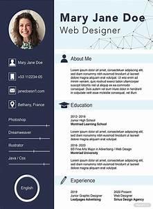 How To Create A Web Design Portfolio With No Job Experience