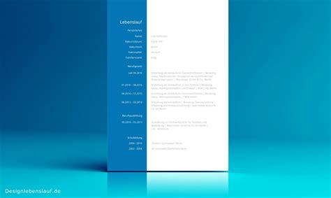 Bewerbung Formatvorlage by Bewerbung Deckblatt Vorlage Mit Lebenslauf Und Anschreiben