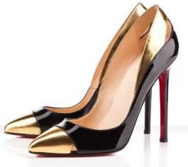 designer pumps classic high heel and dress shoes 2017