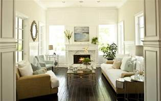 small living room decor ideas living room small with fireplace decorating ideas subway tile home office mediterranean