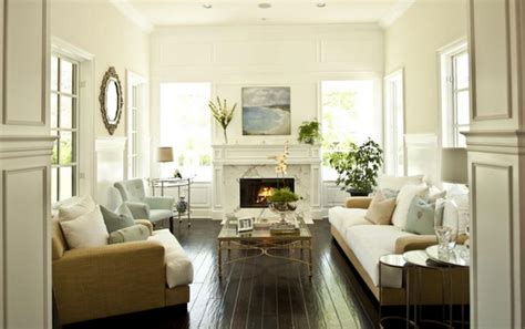 decorate livingroom 27 decorating ideas for large open living room 17 best
