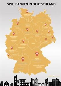 Schönsten Städte Deutschland : die sch nsten spielst tten in deutschland deutsche st dte ~ Frokenaadalensverden.com Haus und Dekorationen