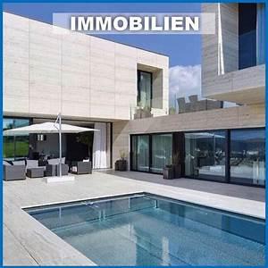 Immobilien Verkauf Steuer : home ~ Lizthompson.info Haus und Dekorationen