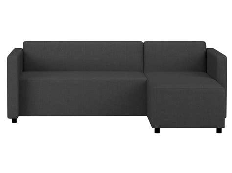 canaper ikea mobilier design sur atoutdesign fr