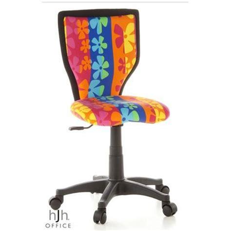 sedie per scrivania ragazzi come scegliere sedie scrivania per ragazzi