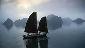 VietnamBirmaniaCambogiaLaos Tours Garantiti