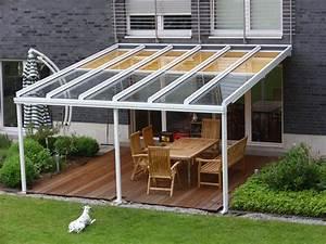 Glas Für Terrassendach : markisen und beschattungstechnik f r terrassend cher ~ Whattoseeinmadrid.com Haus und Dekorationen