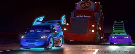 cars  screenshots