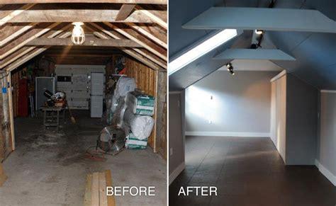 Slate Flex Tiles Interlocking Pvc Garage Flooring
