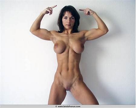 Teen Female Models Nude