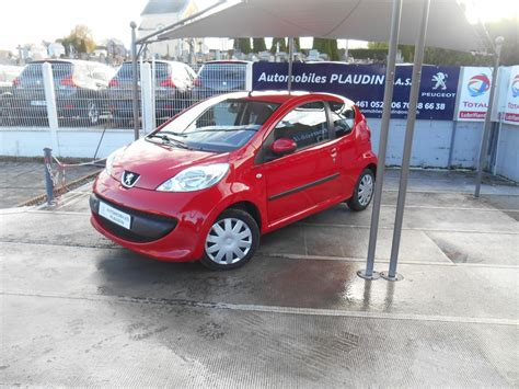 peugeot occasion nantes boomcastme