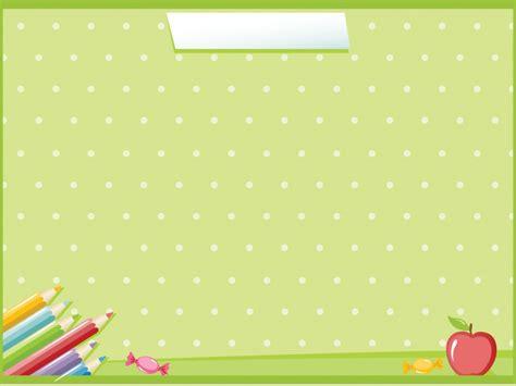 background powerpoint fotolip