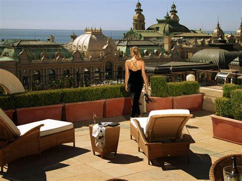 hotel metropole monte carlo monaco