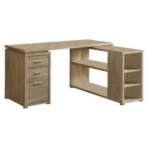 corner desk monarch specialties target