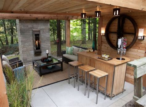 patio cusions creating the ideal entertaining outdoor home this autumn