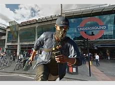 Watch Dogs 3 Eight Brixton locations that should feature