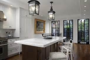design in kitchen steel framed windows 3166