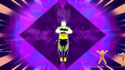 Dance Songs Wiki Justdance Gm Wikia