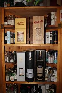 Wie Lagert Man Zitronen : wie lagert man whisky richtig whiskyexperts ~ Buech-reservation.com Haus und Dekorationen