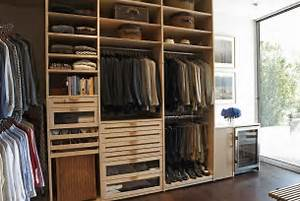 Image of: Charming Closet Design King Prussium Roselawnlutheran Closets By Design To Suit Your Pet