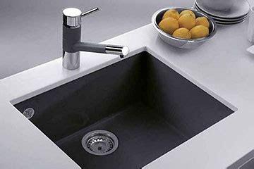 lc lavelli lube cucine perego arredamenti
