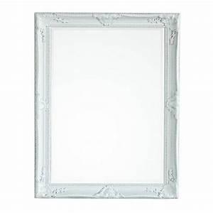 Spiegel Weiß Shabby : spiegel miro weiss 90x120 shabby chic enchant ~ Sanjose-hotels-ca.com Haus und Dekorationen