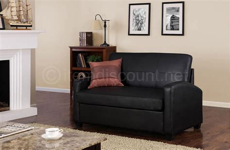 Small Loveseat Sleeper Sofa by Small Sleeper Sofa Loveseat Mattress