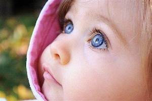 Aleda Costa: Cute Babies With Blue Eyes