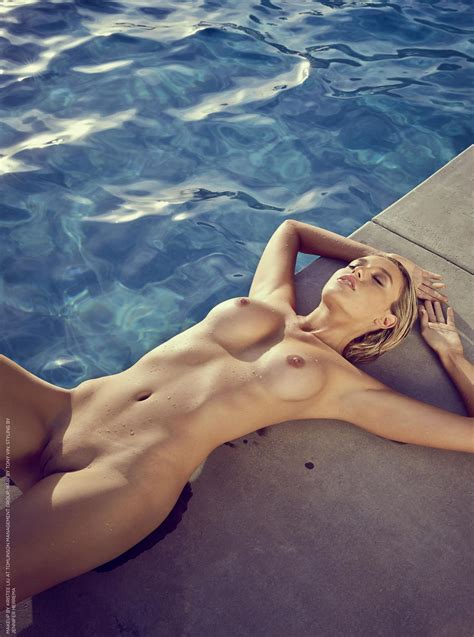Monica Sims Nude Pics The Fappening Celebrity Photo Leaks