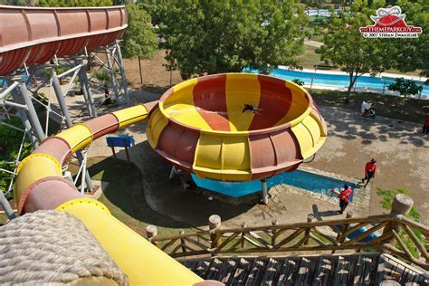 foto de Dreamland Aquapark photographed reviewed and rated by