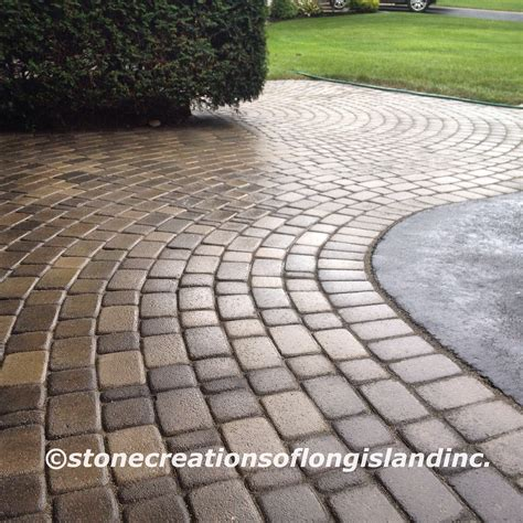 Paver And Stone Sealing Experts, Deer Park Ny 11729. Garden Furniture Hull Uk. Stone For Outdoor Patio. Best Wicker Patio Furniture Brands. Patio Furniture In Bed Bath And Beyond. Outdoor Furniture Sale Edmonton. How To Design A Stamped Concrete Patio. Veranda Porch Swing. Round Patio Table Lowes