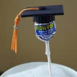 diy graduation favor party favors graduation pinterest