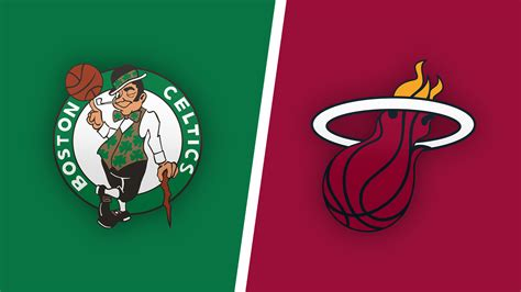 2020 NBA Playoffs Second Round: Miami Heat vs. Milwaukee ...
