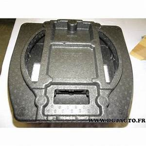Chevrolet Spark Coffre : coffret coffre compartiment outil roue secours 95077142 pour chevrolet spark partir 2013 au ~ Medecine-chirurgie-esthetiques.com Avis de Voitures