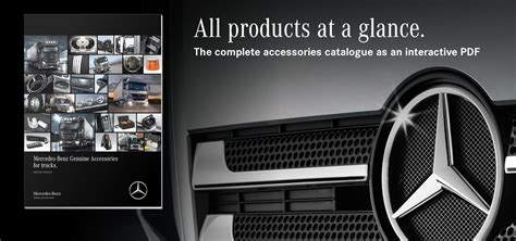 Check spelling or type a new query. Genuine Accessories - RoadStars