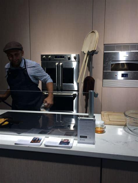 favorites  ge monogram french door oven   pizza oven french door oven pizza
