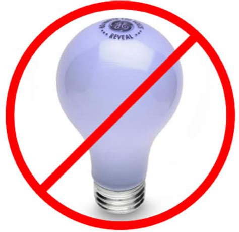 incandescent light bulb ban questioning the incandescent light bulb ban hawaii reporter