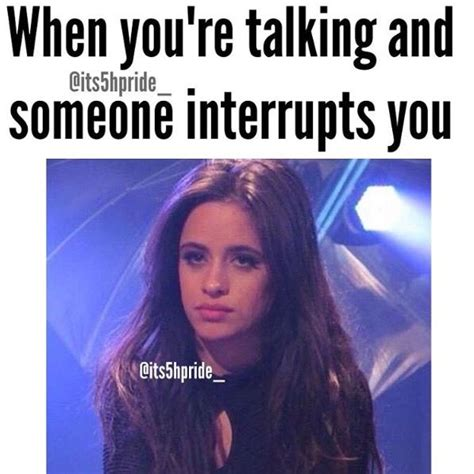 Paige Meme - follow my ig paige 5421 funny posts pinterest memes hilarious and funny stuff