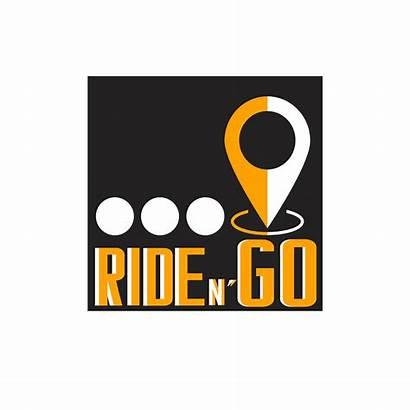 Ppl Ride