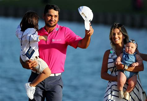 Players Championship: Day 4 photos | Golf Channel