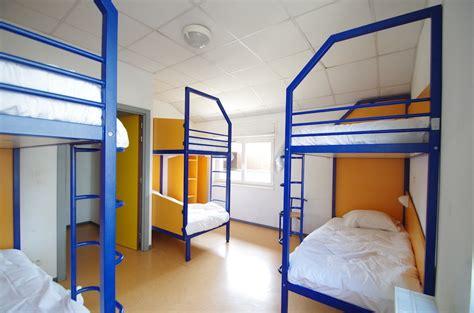 chambre d h e mulhouse auberge de jeunesse mulhouse