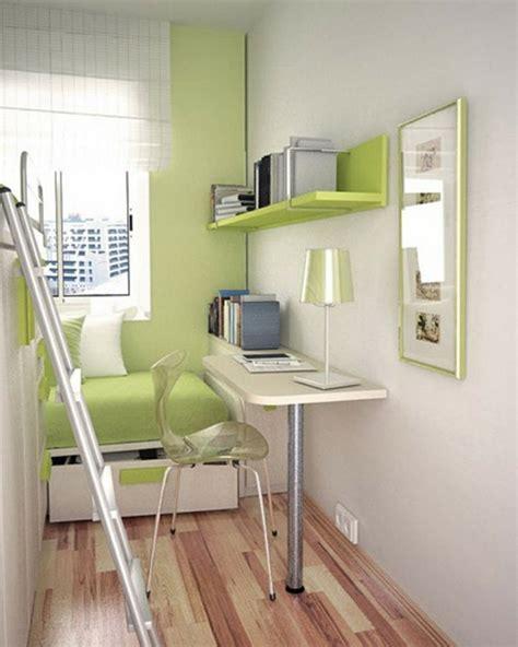 Einrichtungsideen Kleine Räume 50 ideen f 252 r kleines zimmer einrichten und dekorieren