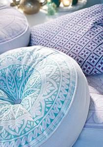 Balkon Gestalten Orientalisch : ontwerp orientalisch balkon ~ Eleganceandgraceweddings.com Haus und Dekorationen