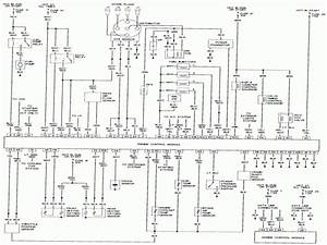 Basic Ke Light Wiring Diagram