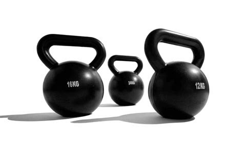 kettlebells kettlebell why exercise uncyclopedia