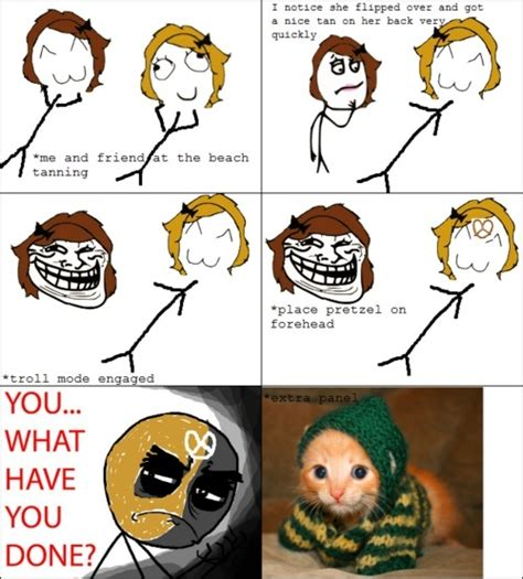 Troll Face Memes - funny troll face meme www pixshark com images galleries with a bite