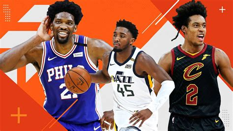 NBA Power Rankings - Here come the Jazz; Cavs cut down the ...
