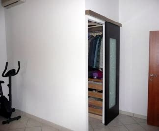 come realizzare una cabina armadio in cartongesso cabine armadio in cartongesso